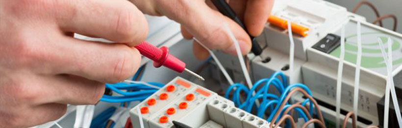 Gilbert AZ Electrical Code Compliance