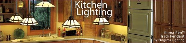 Gilbert Kitchen Remodel