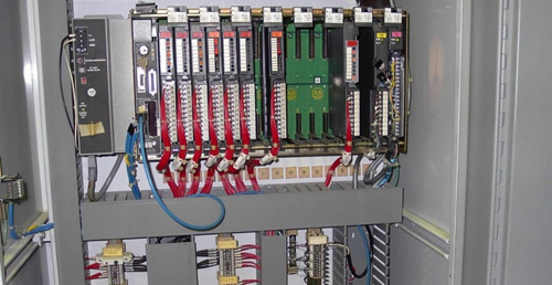 Gilbert Heat Pump Wiring