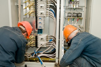 Gilbert electrical installation – services and repairs