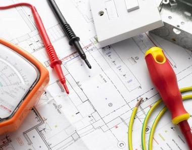 Gilbert electrical troubleshooting